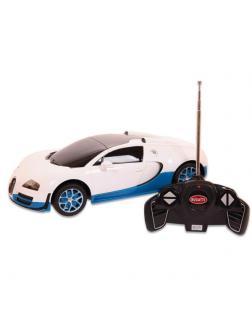 Машина р/у 1:18 Bugatti Veyron Grand Sport Vitesse