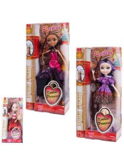 Кукла Kaibibi Современная принцесса 28см (2)