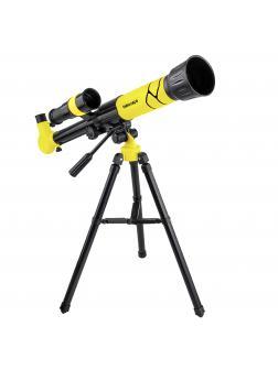 Астрономический телескоп со штативом «Desktop Astronomical Telescope» XD168