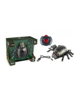Интерактивная игрушка JUNFA &