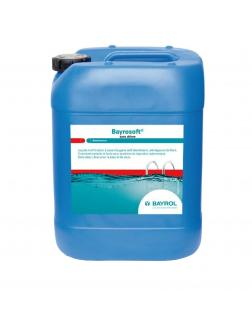 БАЙРОШОК (Bayroshock), 5 л канистра, жидкость для дезинфекции воды