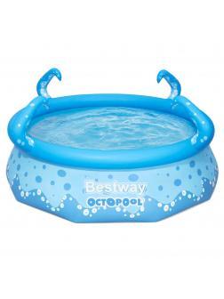 Бассейн My First Pool 274x76см