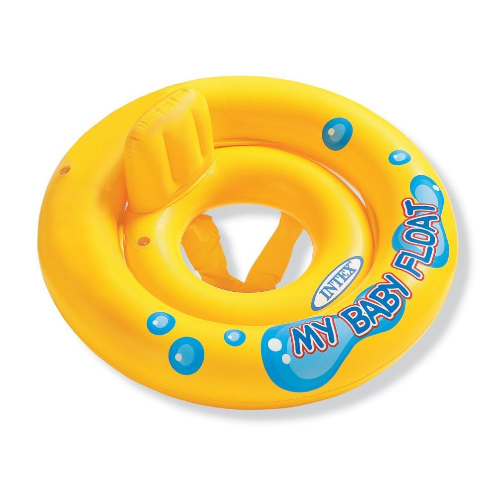 Надувные водные ходунки 67см