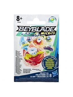 Игровой набор Hasbro BEY BLADE Мини-Волчок