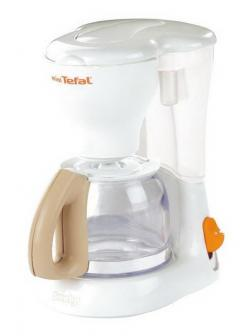 Кофеварка Tefal 12,6*9,4*14,9 см.