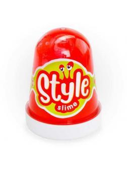 Слайм LORI Style Slime