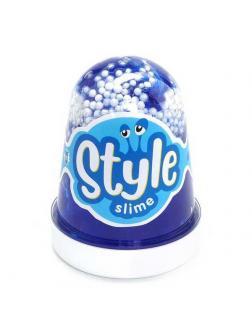 Слайм LORI Style Slime с шариками