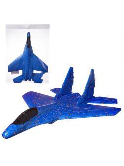 Самолет-планер Junfa для игры на открытом воздухе