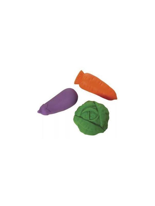 Набор овощей №2