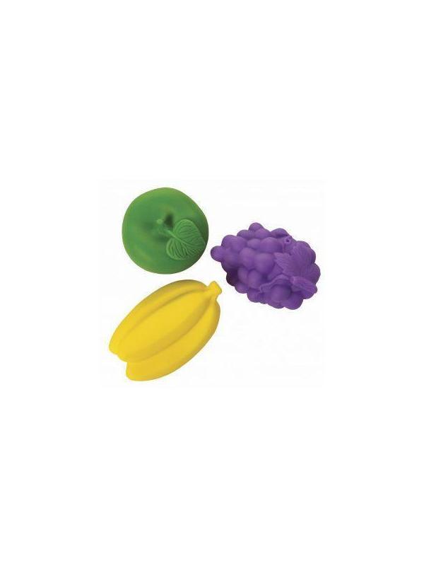 Набор фруктов №1