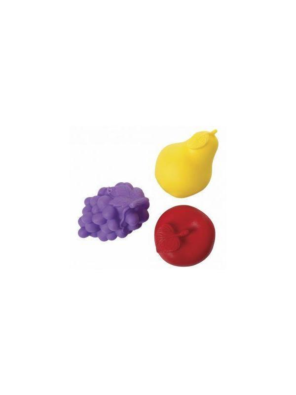 Набор фруктов №2