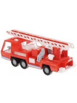 Машина Пожарная СМ