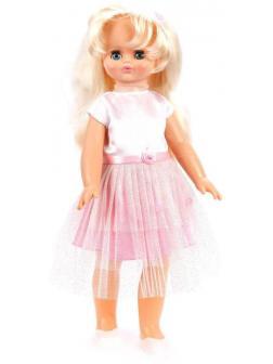 Кукла Алиса Весна 20 озвуч