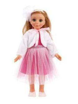 Кукла Эсна Весна 1