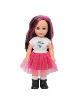 Кукла Алла яркий стиль 1