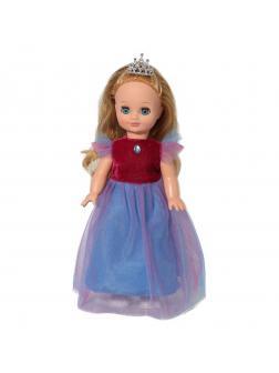Кукла Герда праздничная 1