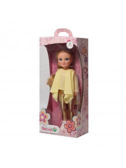 Кукла Анастасия Осень 2 озвученная 42 см