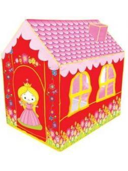 Палатка игровая Мой домик