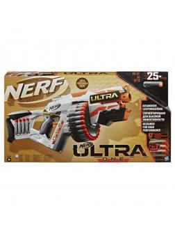 Игровой набор Nerf Ультра One