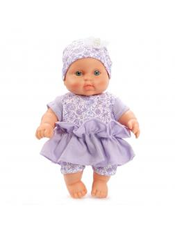 Кукла Карапуз Весна 4