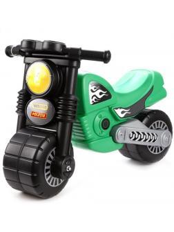 Каталка-мотоцикл Моторбайк