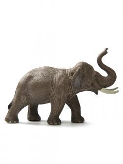 Набор разнообразных диких животных Q9899-229 / 12 шт.