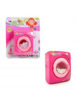 Игрушечная стиральная машина «Mini household» 2042