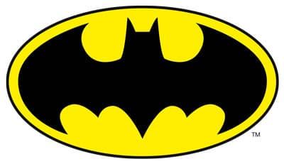 Конструкторы Batman