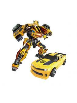 Робот-Трансформер «Бамблби» Deformation 611-26