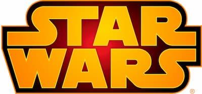 Конструкторы Star Wars