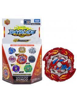 Волчок BEYBLADE Burst «Фаер Драгон» (Flare Dragon Around Planet Sen) B-146 01 от Takara Tomy