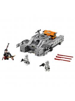 Конструктор Звездные войны «Имперский десантный танк» 35012 (75152), 405 деталей