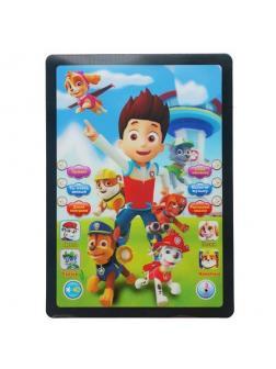Игрушка Щенячий патруль Интерактивный планшет JD3883F2
