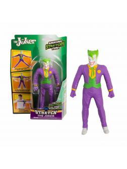 Тянущаяся фигурка Stretch «Мини-Джокер Стретч» 37172