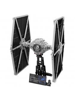 Конструктор Lp «Истребитель TIE Fighter» 05036 (Star Wars 75095) / 1685 деталей