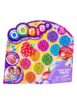 Oonies 90 шариков