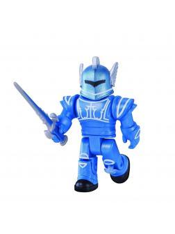 Фигурка Роблокс «Alar Knight» 42009