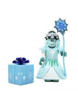 Коллекционная фигурка Роблокс «Frost Empress» 42017