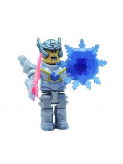 Коллекционная фигурка Роблокс «Frost Guard General» 42024