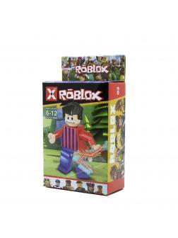 Конструктор Roblox - 03 42202