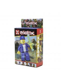 Конструктор Roblox - 04 42203