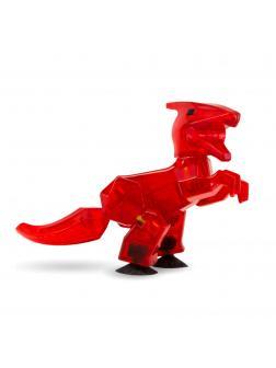 Фигурка Стикбот Динозавры «СтикПаразауролоф» 15054