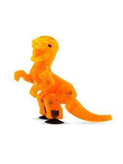 Фигурка Стикбот Динозавры «СтикПахицефалозавр» 15051
