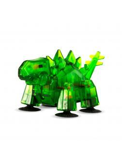 Фигурка Стикбот Динозавры «СтикСтегозавр» 15060
