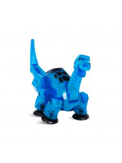 Фигурка Стикбот Мега Динозавры «СтикБронтозавр» 15041