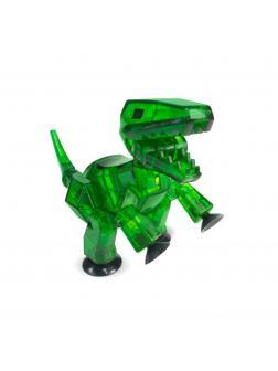 Фигурка Стикбот Мега Динозавры «СтикТираннозавр» 15063