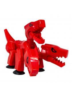 Фигурка Стикбот Mega Monsters «Cerberus» 15160