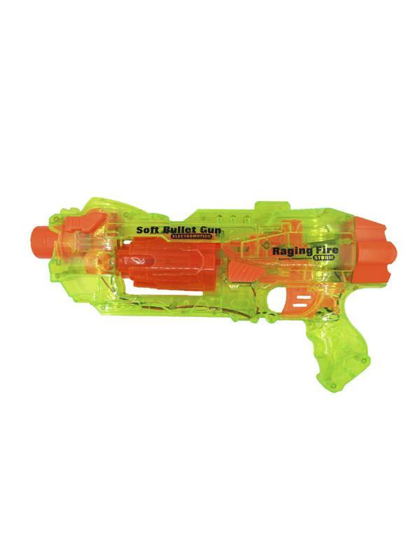 Пистолет «Blaze Storm» 7025