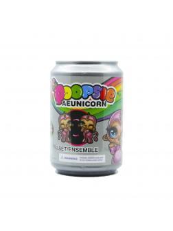 Игровой набор Poopsie «Aeunicorn» 1 серия 43303