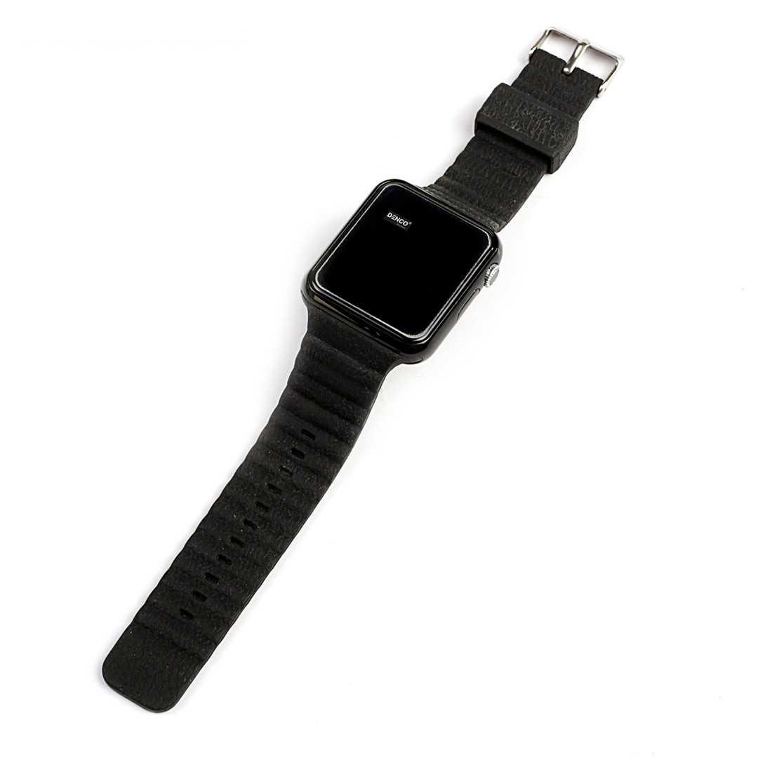 Детские Умные часы X10 / Черные